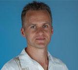 Sebastian Markus Moser Physiotherapie Wien
